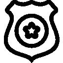 Bodyguard Service Malaysia